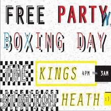 Boxing-day-free-party-1513428151