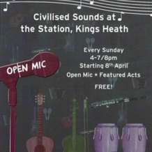 Civilised-sounds-the-station-1520513172