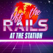 Off-the-rails-6-alt-variety-night-1524060957