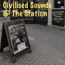 Civilised-sounds-the-station-open-mic-1525176823