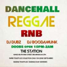 Dancehall-reggae-and-rnb-1537902292
