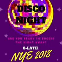 Disco-night-1543960346