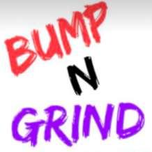 Bump-n-grind-1544130827