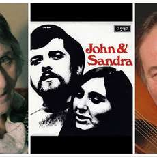 Sandra-kerr-and-john-faulkner-live-at-the-station-1549485820