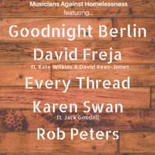 Fundraiser-for-musicians-against-homelessness-1554304788
