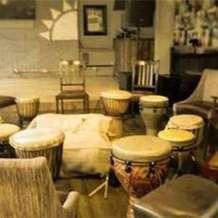 African-drumming-workshop-drum-together-brum-1571907328