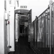 Birmingham-heritage-the-lock-up-1565809300