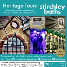 Heritage-tours-of-the-baths-and-underground-tunnels-1492502095