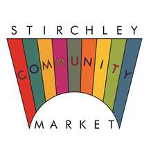 Stirchley-community-market-1534278118
