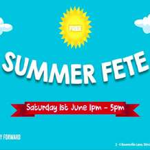 Stirchley-summer-fete-1550922664