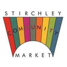 Stirchley-community-market-1550922946