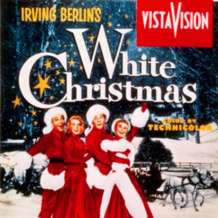 Dementia-friendly-community-screening-white-christmas-1572791386