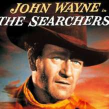 The-searchers-1577623626