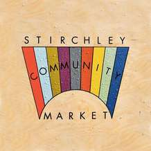 Stirchley-community-market-1578750398