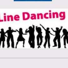 Line-dancing-evening-1510603617