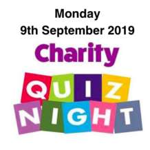 Charity-quiz-night-1566844804
