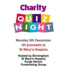 Charity-quiz-night-1572868939