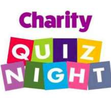 Charity-quiz-night-1581713744