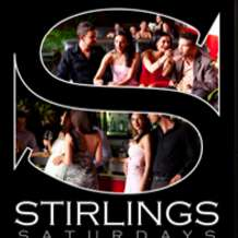 Saturdays-at-stirlings-1482788614