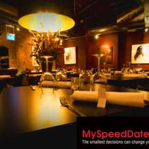 Speed-dating-10-01-2018-1514905103