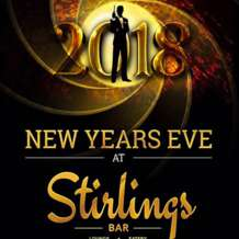 Nye-stirlings-1523435002