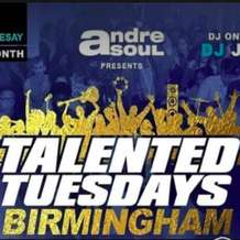 Talented-tuesdays-1523435336
