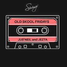 Old-skool-fridays-1534278898
