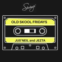 Old-skool-fridays-1534279367
