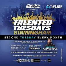 Talented-tuesdays-1542304867