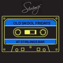 Old-skool-fridays-1546339697