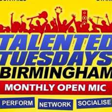 Talented-tuesdays-1563310094