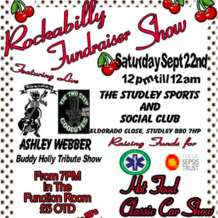 Rockabilly-rock-n-roll-fundraiser-1537365840