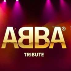 Abba-tribute-night-1557137436