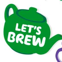 Macmillan-afternoon-tea-party-1566845083