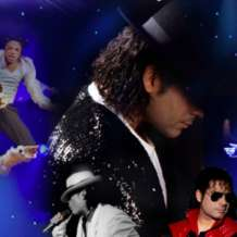 Got-to-be-michael-jackson-1581589993