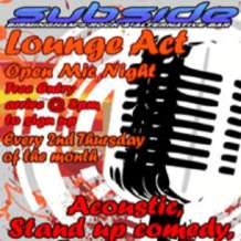 Lounge-act-open-mic-night-1375389800