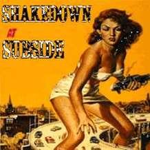 Shakedown-1375390058