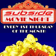Subside-movie-night-1408785003