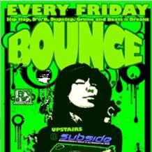 Bounce-1421575924