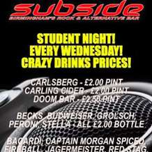 Subside-student-night-1459934432