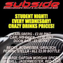 Subside-student-night-1471021789