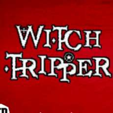 Witch-tripper-pelugion-1482830884