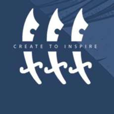 Create-to-inspire-1482831001