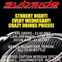 Subside-student-night-1482831271