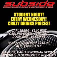 Subside-student-night-1482831475