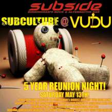 Subculture-at-vudu-5-year-reunion-party-1492505647