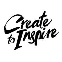 Create-to-inspire-1492506061