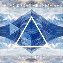 Black-orchid-empire-1492506458