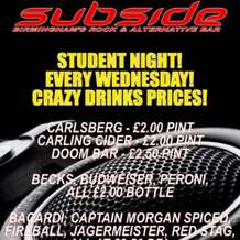 Subside-student-night-1502611240