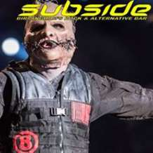 Corey-taylor-legends-of-rock-night-1502611662